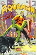 Aquaman Vol 1 37