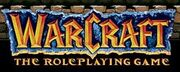 Warcraftrpglogo