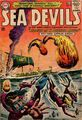 Sea Devils 13