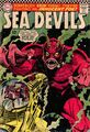 Sea Devils 31
