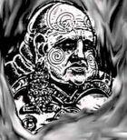 Illustrations 140px-Titan-Courga