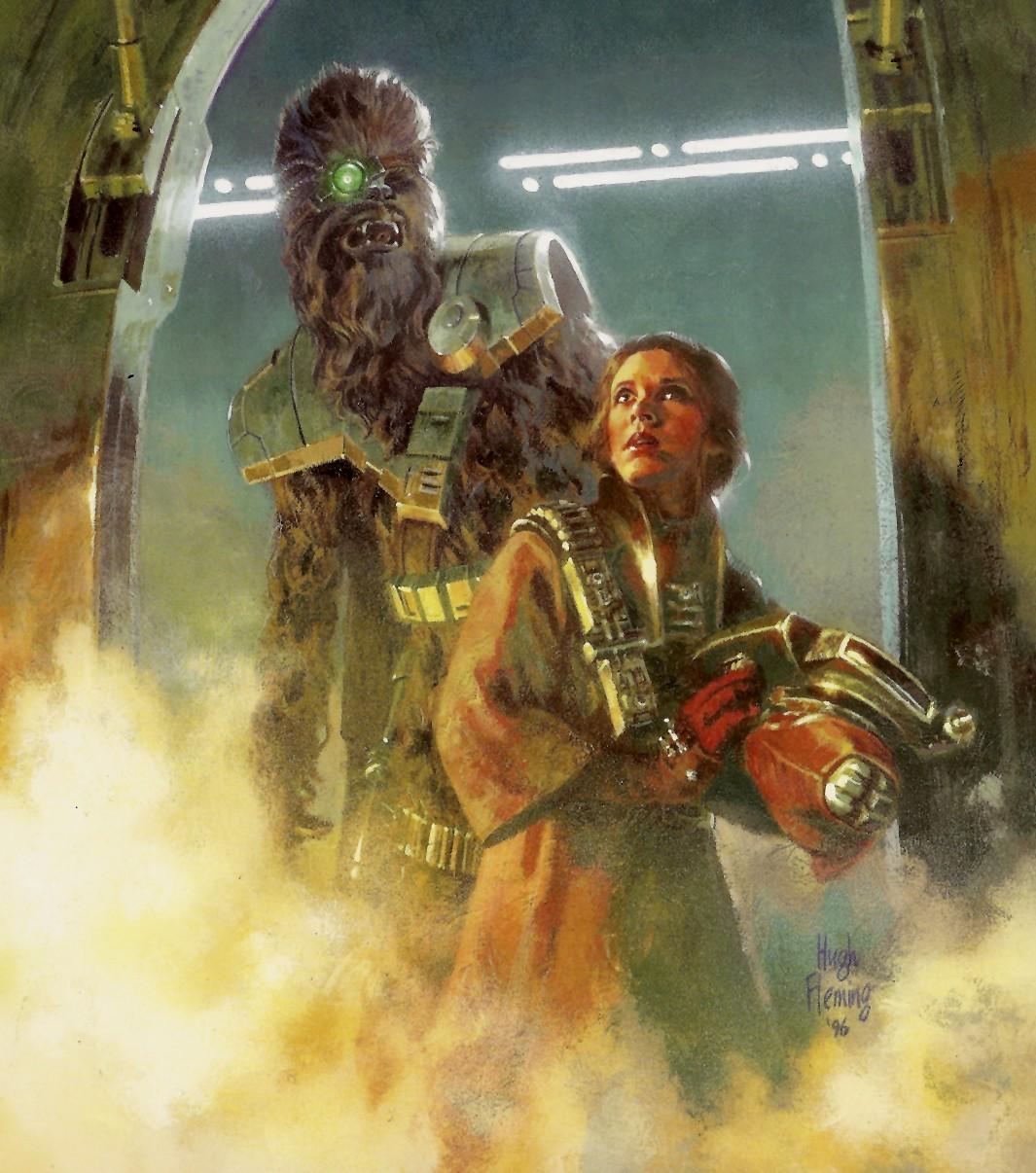 Jabba The Hutt Fucks Princess Leia Stunning poop star wars and lightsabers. woooooo! [archive] - page 3