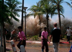 2004-tsunami