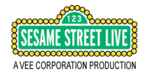 Sesamestreetlive