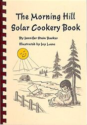 MH Solar Cookery