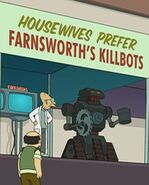 Farnsworthkillbots