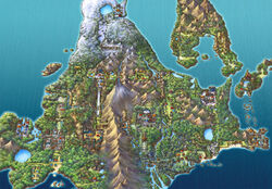 Sinnoh