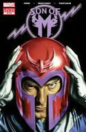 Son of M Vol 1 5