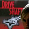 Logo-DriveShaft