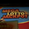 Logo-Lotto