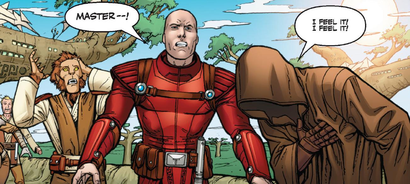 Star Wars The Old Republic Zayne Carricks Other Armors