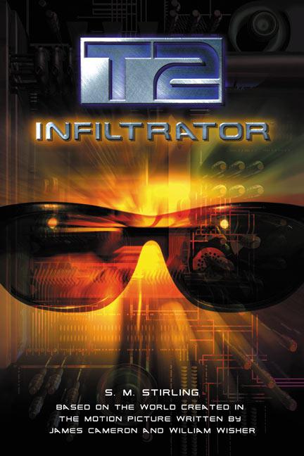 Chapters.Indigo.ca. Return to the blockbuster Terminator universe
