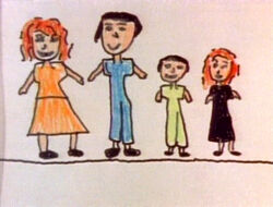 Families.KidsDrawings