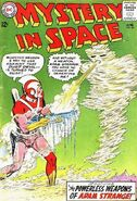 Mystery-in-space 84