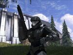 ODST3