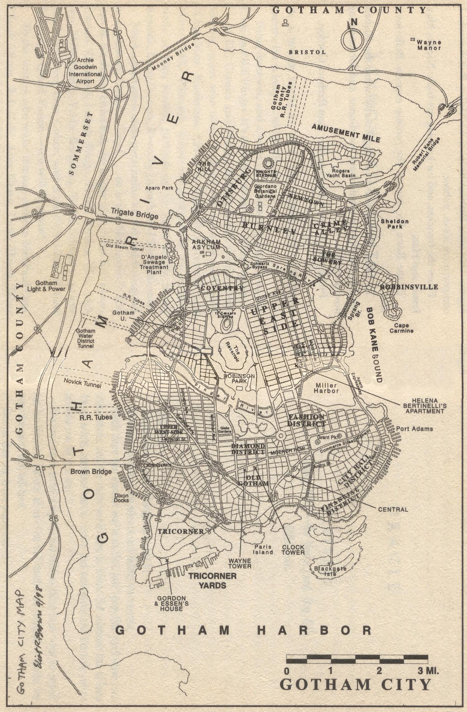 A Robinson park - Page 5 Gotham_map_2