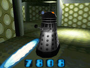 Destiny of the Doctors screenshot