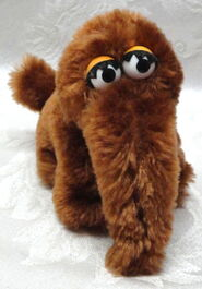 Applause10Snuffy
