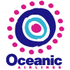 Logo-Oceanic