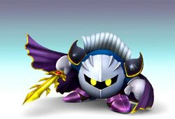 Meta Knight