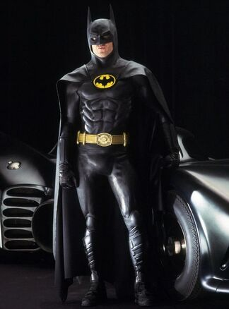 BATMAN BATMAN BATMAN! 324px-Michael_Keaton_Batman