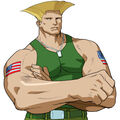 Guile-alpha3-fixed