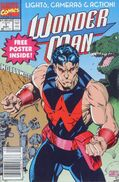 Wonder Man Vol 2 1