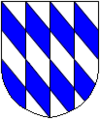 Arms-Bavaria.png