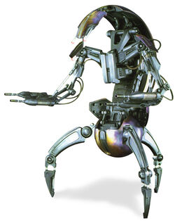 http://images3.wikia.nocookie.net/__cb20080221160022/jedipedia/de/images/thumb/0/00/Droideka_fire_position.jpg/250px-Droideka_fire_position.jpg