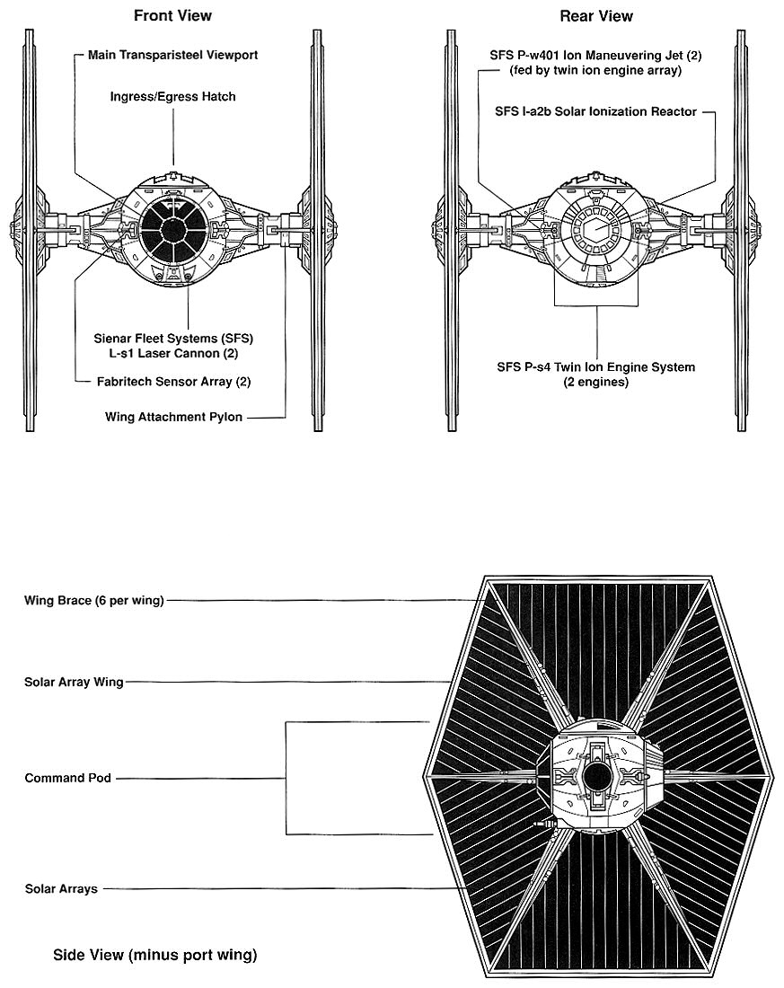 fighter f-14 подключения схема