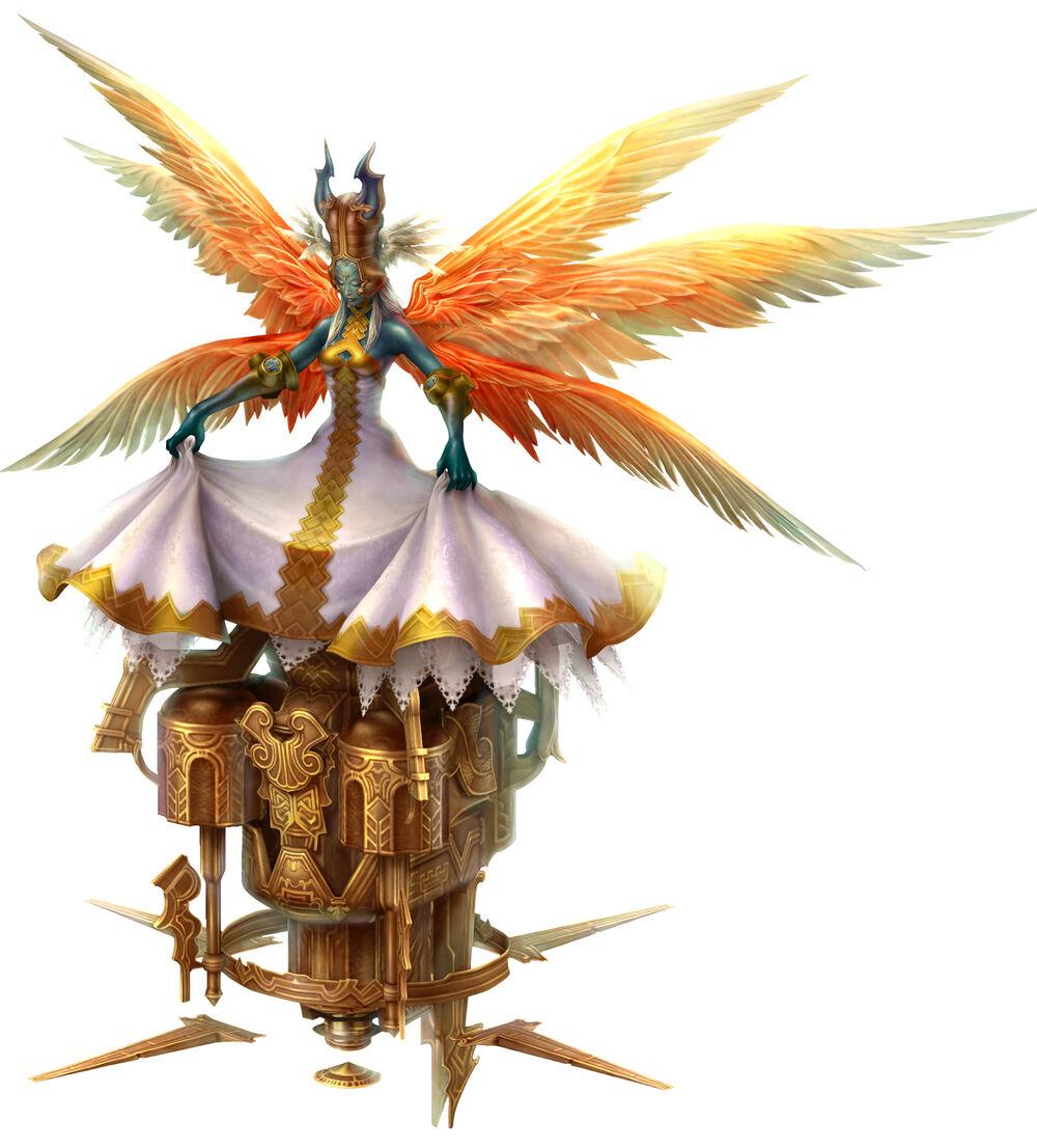 Let's Play Final Fantasy Tactics Advance! (LP #???) 1000px-Ffxii_espers_ultima