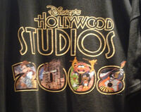 Tshirt.hollywoodstudios