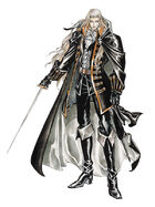 Alucard 002