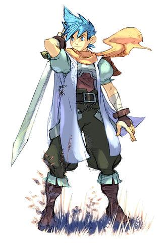 Top personnages Manga/Animés/Jeux 333px-RyuBreath3