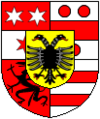 Arms-Erbach-Erbach.png