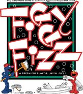 Fig.Fizz-Label