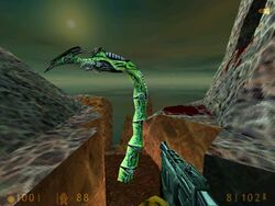 Xen halflife 09 AYool