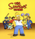 Simpsonsgameposter