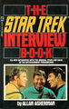 Star Trek Interview Book cover.jpg