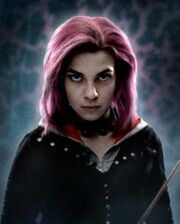Ntonks
