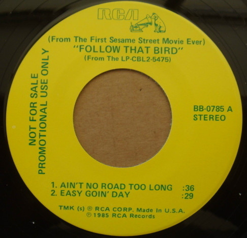 RCABB0785FollowBird1985