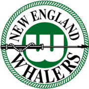 NewEnglandWhalers