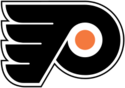 PhiladelphiaFlyers