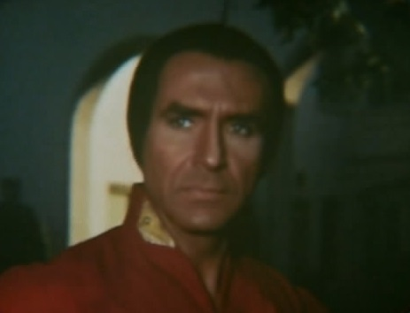 Star Trek Space Seed Torrent