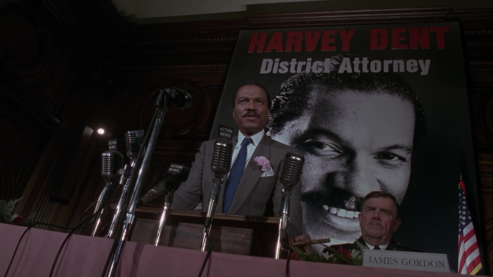 HarveyDentBillyDeeWilliams