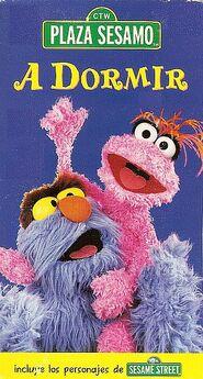Plaza S 233 Samo Videography Muppet Wiki