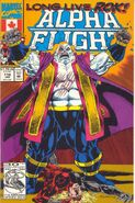 Alpha Flight Vol 1 116