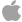 Icon-apple-22x22