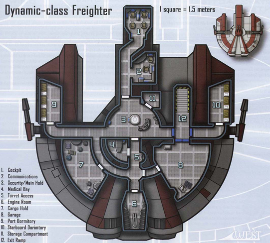 541px-Dynamic-class.png
