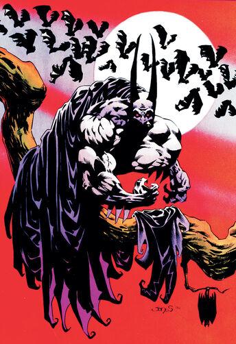 BATMAN BATMAN BATMAN! 344px-Vampire_Batman_1
